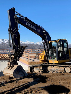 Smith Excavator 3.jpg