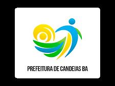 municipio-de-candeias-ba.png