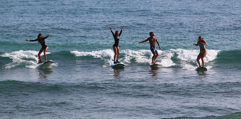 surf_yoga_retreat_getaway_dominican_repu