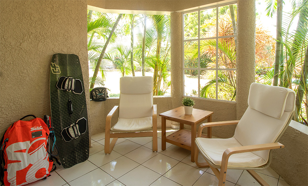 accommodation_surf_kite_cabarete