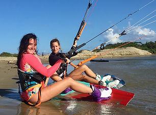 kite_sisters_retreat_cabarete_dominican_republic