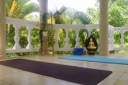 yoga_private_loft_cabarete