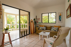 apartment_hotel_accommodation_dominican_