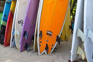 cabarete_surf_school_beginner_lessons.jpg
