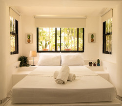 accommodation_hotel_dominican_republ