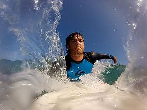 best_surfing_destinations_dominican_repu
