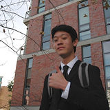 Alex Fang.JPG