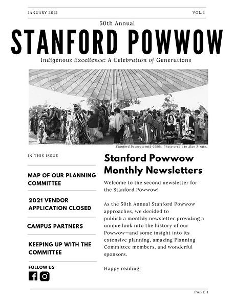 Stanford Powwow Newsletter - JAN.png