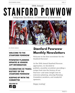 Stanford Powwow Newsletter JAN.png