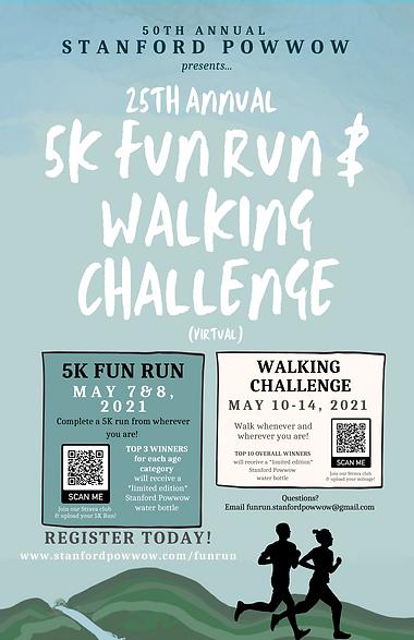 Fun Run - FINAL.PNG