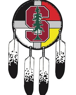 Stanford Powwow (color).pdf[33].png
