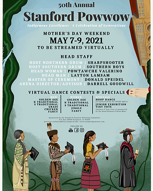 50th Annual Poster.png
