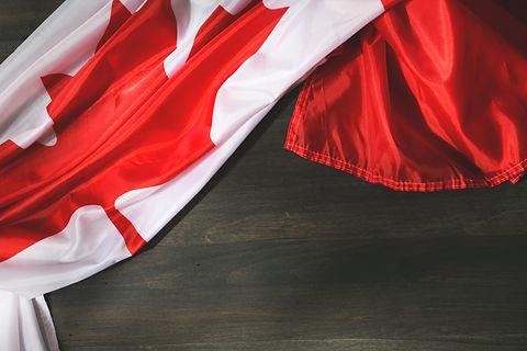 canadian-flag-on-woodgrain_4460x4460.jpg