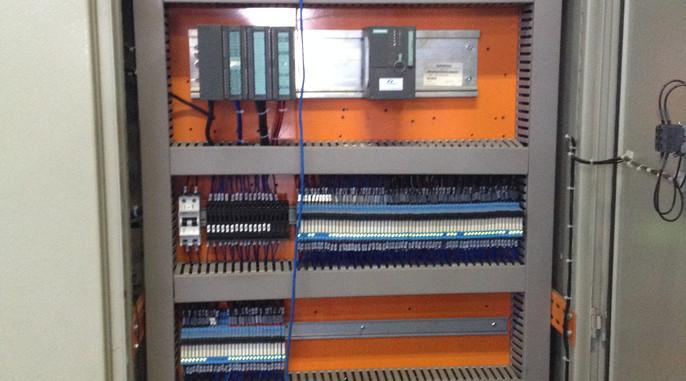 Painel Controle PLC Siemens.JPG