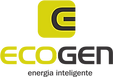 ecogen-divulga-oportunidades-para-operad
