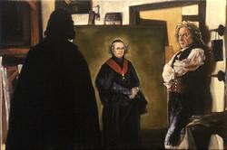 Critique: Goya