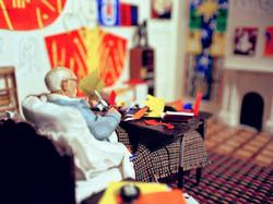 Henri Matisse 1950