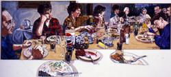 Thanksgiving I