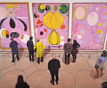 Fig_Lo_Res_Painting_afKlimt.jpg