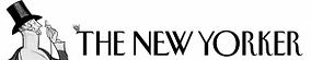 newyorker-png-new-yorker-logo-682-300x58