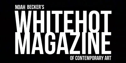 noah_becker_whitehot_magazine_of_contemp