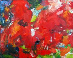 Palette: Inka Essenhigh 2