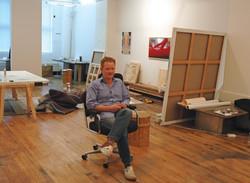 Barnaby Furnas, DUMBO 2006