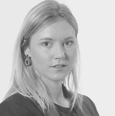 Elsa Wojtowicz.jpg