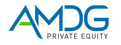 Logo AMDG PE.PNG