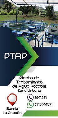 PTAP.jpg