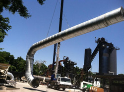 Pipe Work Gainesville