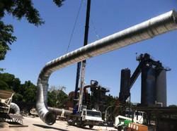 Pipe Work Gainesville