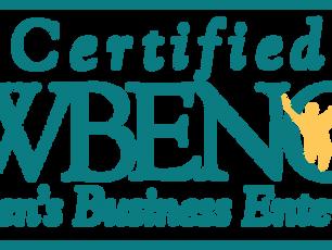 Shelby Crane Service achieves WBENC status