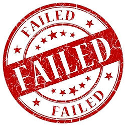 I failed my college pre-test - Chris M Wilson - Your Optimal Lifestyle