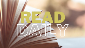 Read Daily