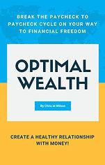 Optimal Wealth Cover.jpg