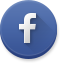Your Optimal Lifestyle Facebook page