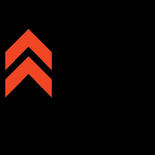 Your Optimal Lifestyle - HEALTH, WEALTH, FREEDOM - logo