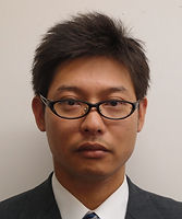 藤田 健二.JPG