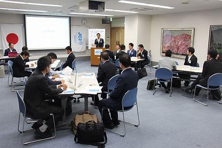 玉野JCプロトコル勉強会_0032.jpg