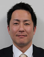 永井 孝典.JPG