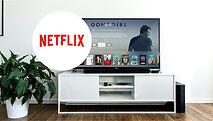 Netflix-GC-.jpg