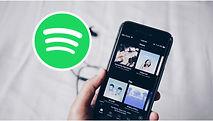 Spotify-egift-card.jpg