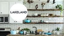 Lakeland-egift-card.jpg