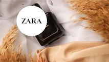 Zara-GC-.jpg