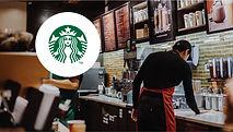 Starbucks-GC-.jpg