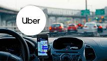 Uber-GC-.jpg