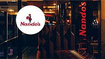 Nandos-GC-.jpg