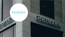 Primark-GC--.jpg