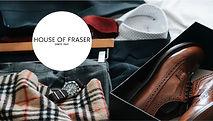 House-of-Fraser-egift-card.jpg